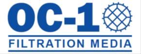 OC1logo